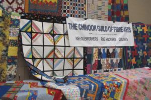 main_quilt_display